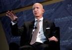 Jeff Bezos rời ghế CEO Amazon, công bố người kế nhiệm Andy Jassy