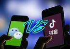 TikTok & quot; come back & quot;  with Tencent
