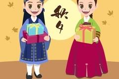 3 nhà mạng Hàn Quốc miễn phí dịch vụ gọi điện video dịp Tết Nguyên đán