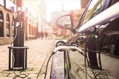 Giới hạn tuổi thọ của pin xe hơi điện là bao lâu?