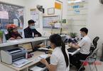 Bộ TT&TT yêu cầu các doanh nghiệp bưu chính bảo đảm cung ứng dịch vụ trong dịch Covid-19