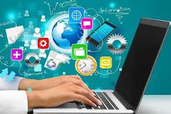 Bình Định bổ sung nhiệm vụ cho Ban chỉ đạo xây dựng Chính quyền điện tử tỉnh