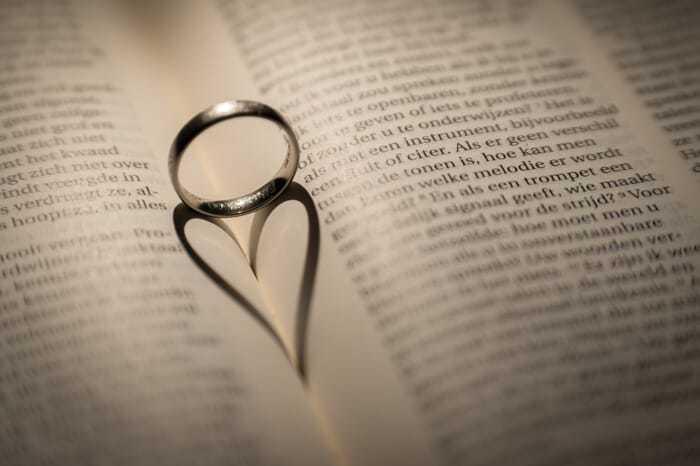 Những ý tưởng chụp ảnh Valentine 2021 'xưa nhưng không cũ'