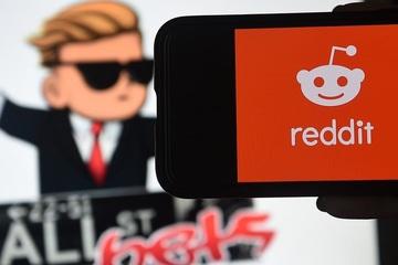 Reddit dốc tiền mua quảng cáo trận bóng lớn để gửi thông điệp vụ GameStop
