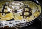 Giá Bitcoin lập kỷ lục mới 43.000 USD nhờ Tesla