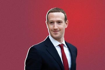 'Không ai khuyên can Mark Zuckerberg'
