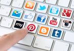 Không để tái diễn tình trạng quảng cáo vi phạm xuất hiện trên báo điện tử, mạng xã hội