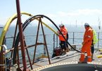Thêm tuyến cáp biển AAG gặp sự cố, Internet Việt Nam đi quốc tế lại ảnh hưởng