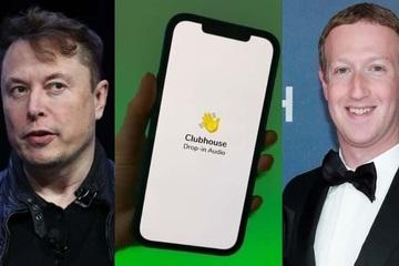 Hiện tượng Clubhouse là hình mẫu mở ra xu hướng mạng xã hội kiểu mới?