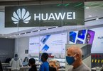Vì sao Huawei vẫn chưa từ bỏ thị trường smartphone?
