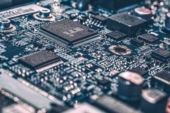 Khan hiếm chip có thể kéo dài đến 2022