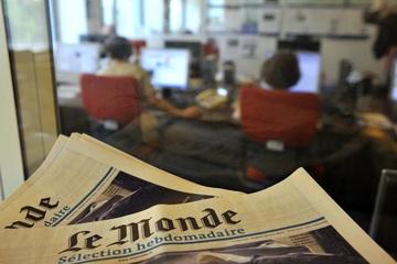 Pháp chưa hài lòng với thỏa thuận mua tin tức của Google