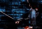 Nhóm hack tài khoản Facebook đang nhắm vào Đông Nam Á