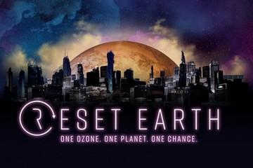 Liên Hiệp Quốc phát hành game để nâng cao nhận thức về tầng ozone