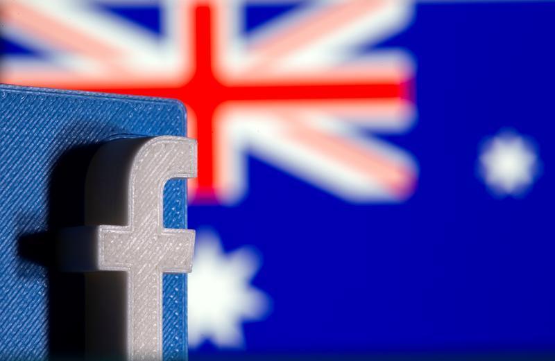 Canada cũng sẽ buộc Facebook trả tiền tin tức cho báo chí