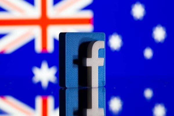 """Facebook sẽ gánh hậu quả nặng nề sau vụ """"trả đũa"""" truyền thông Australia"""