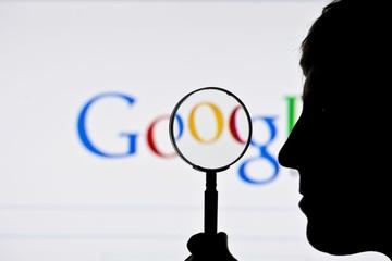 Lý do Google có khẩu hiệu: 'Đừng trở nên xấu xa'