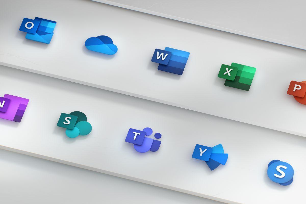 Microsoft,Office