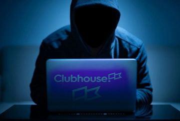 Dữ liệu âm thanh của Clubhouse bị rò rỉ làm tăng lo ngại về bảo mật