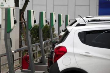 Phát triển xe điện tại ĐNÁ: Việt Nam có cơ hội vượt lên