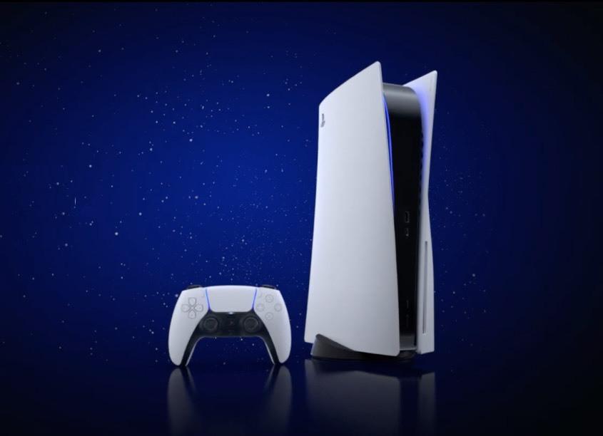 Sony PlayStation 5 có giá 14,49 triệu đồng tại Việt Nam