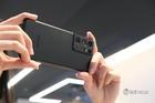 Galaxy S21 Ultra giảm 7 triệu đồng sau một tháng ra mắt