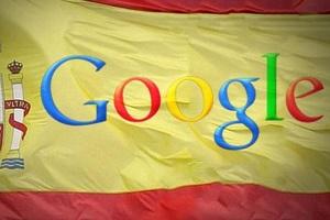 """Báo chí Tây Ban Nha và Google nối lại quan hệ sau nhiều năm """"từ mặt"""""""