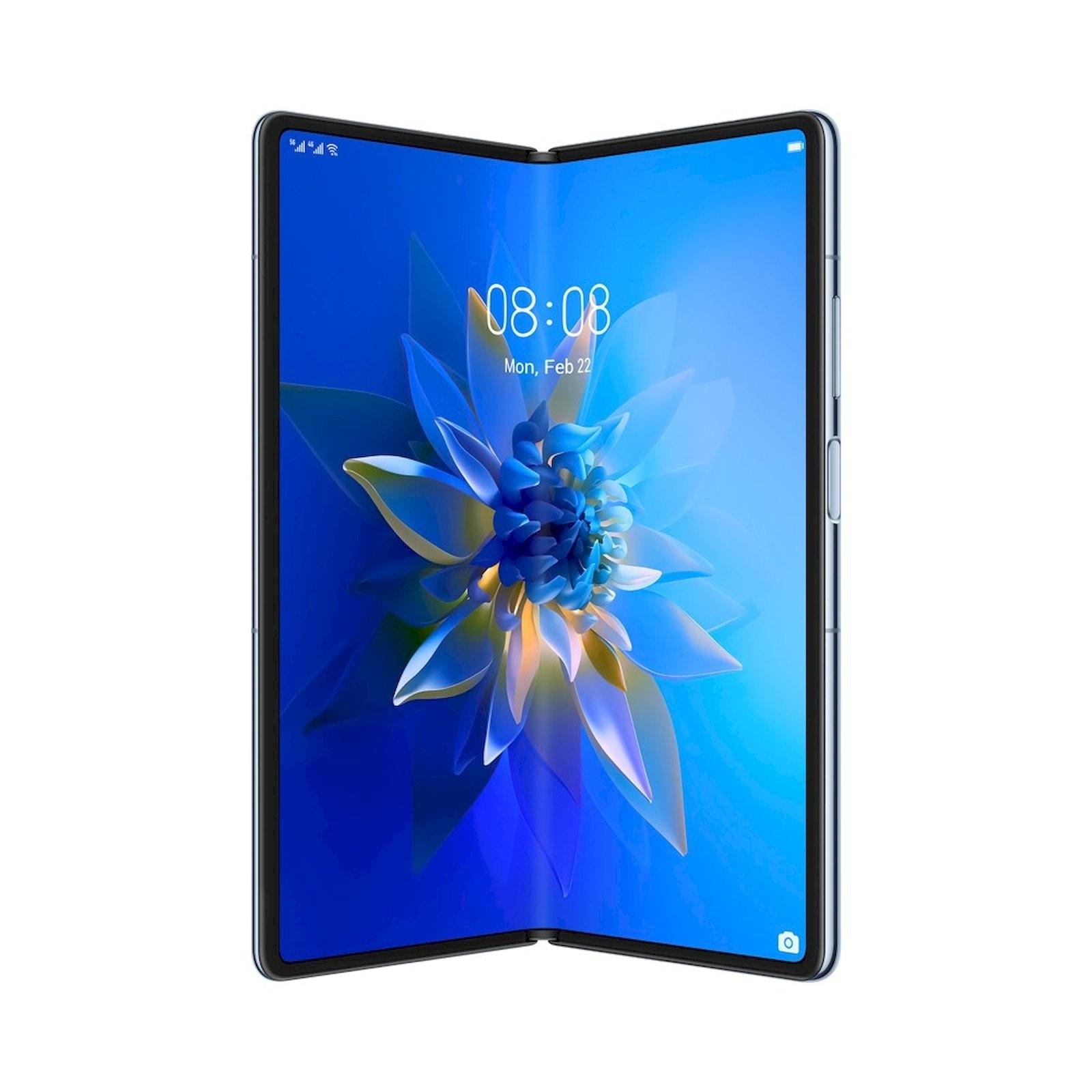 Huawei,smartphone,Mate X2