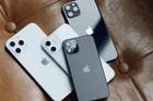 Apple bán 80 triệu iPhone trong qúy IV năm 2020