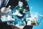 Covid-19 buộc doanh nghiệp Việt phải nhanh chóng áp dụng công nghệ số