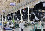 Các nhà sản xuất ô tô Thái Lan lo ngại vì nguồn cung chip đang cạn kiệt