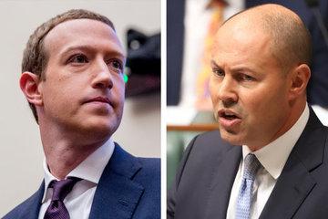Facebook đạt được thỏa thuận phục hồi chia sẻ tin tức tại Australia