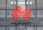 Năm 2020, Huawei tăng trưởng nhẹ bất chấp thách thức