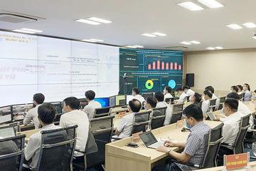 Quảng Ninh mở 10 lớp bồi dưỡng kỹ năng chuyển đổi số trong năm 2021