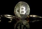 Những tỷ phú 'không bao giờ động đến' Bitcoin