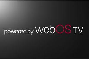 LG sẽ cấp phép webOS cho các nhà sản xuất TV khác