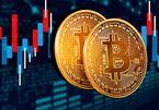 Rủi ro thị trường ẩn sau sự lao dốc của Bitcoin