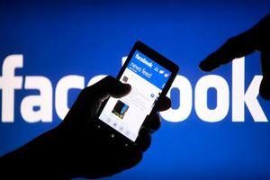 Mark Zuckerberg nhượng bộ, nhưng rắc rối của Facebook chỉ mới bắt đầu