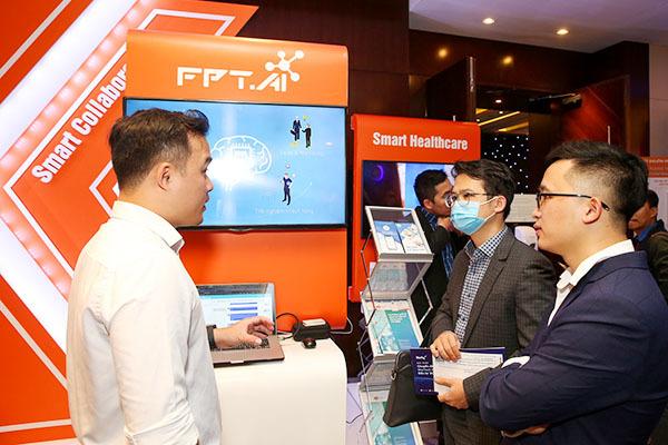 FPT thành lập công ty mới chuyên cung cấp dịch vụ tư vấn chuyển đổi số
