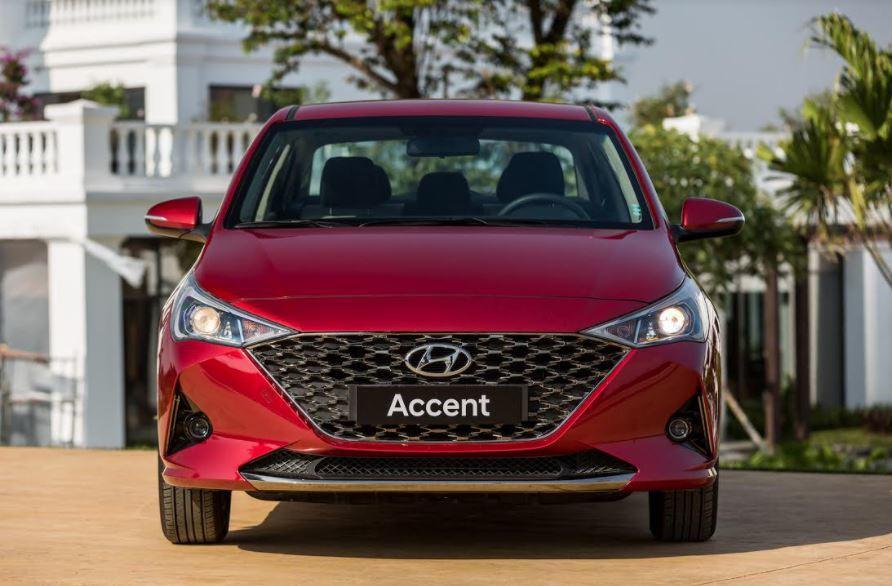 Honda City,Hyundai Accent,Toyota Vios,Honda City 2021,Hyundai Accent 2021,Toyota Vios 2021,giá Vios 2021,giá xe Vios mới
