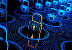 Nhiều nhóm tấn công APT có thể khai thác lỗ hổng mới trong Microsoft Exchange