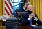 Ông Biden bắt tay vào giải quyết tình trạng thiếu hụt chip bán dẫn
