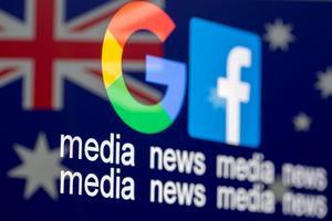 Facebook thừa nhận sai lầm tại Australia, cam kết trả 1 tỷ USD cho tin tức