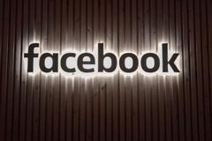 Facebook hẹn phục hồi Page các báo Australia khi nào?