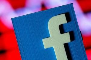 Facebook ký ý định thư với công ty truyền thông Úc sau khi khôi phục tin tức