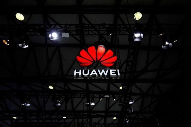 Brazil không cấm Huawei cung ứng 5G