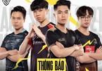 ĐTDV mùa Xuân 2021 khởi tranh: SGP và Team Flash cùng thắng