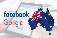 Yêu cầu Facebook và Google trả phí, ai sẽ là người định giá tin tức?