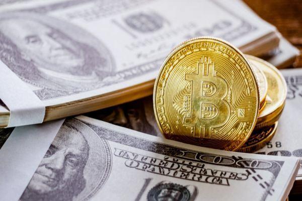 """Chính phủ Mỹ có thể """"ép"""" Bitcoin để bảo vệ đồng USD"""
