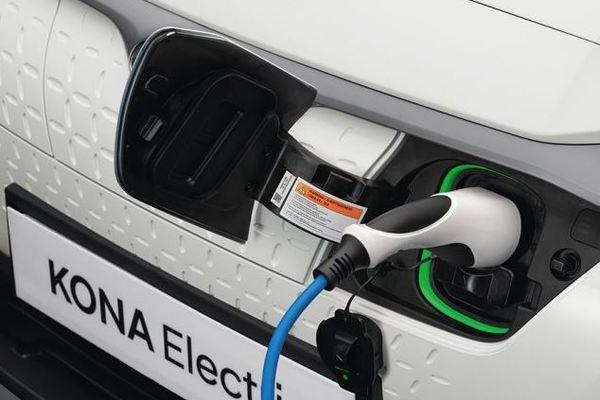 Hyundai triệu hồi 82.000 ô tô điện: Vụ triệu hồi tốn kém nhất lịch sử